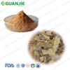 Natural Epimedium Extract Epimedium icariin 50% 60% 80% 98%