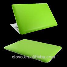 low price mini laptop via 8880 dual core laptop 4gb ram