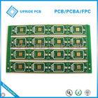 high quality CCTV camera PCB circuit board