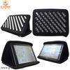 New brand top quality EVA hard case tablet pc case