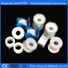 CE FDA approved high quality breathable strong adhesive wholesale elastic adhesive plaster