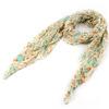 scarves and shawls wholesale pashmina shawl crochet shawl dubai shawl