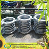 Stainless steel bellow compensator (manufacturer)