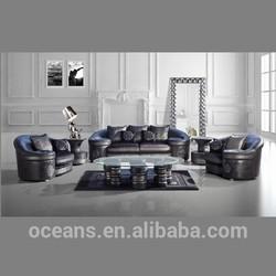 Chair sofa,genuine leather sofa set,italy leather sofa in 2014