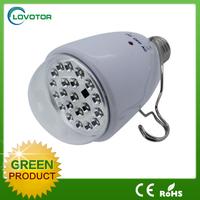 USD4.5-9.90 solar powered portable solar led light as light lamp