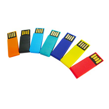 Promotional custom oem 8gb thumbdrive with free samples & usb 2.0