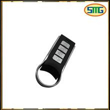 Automatic 4 channel wireless rf car remote control blocker SMG-022