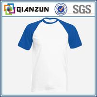 Custom Made T-shirt Online Shopping