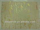 595*595mm lightweight waterproof bathroom wall board