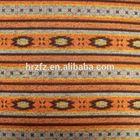 dora fleece blanket fabric
