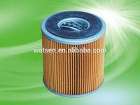 oil filter for car ,oil filter for isuzu