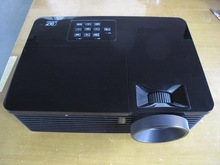 Fashionable High Bright Excellent Dvd Projector