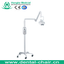 foshan hongke medical equipment oral dental care