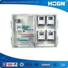 2014 Wholesale Power Meter Box