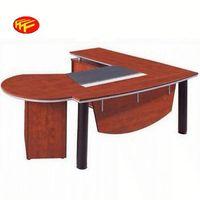 office furniture executive desk