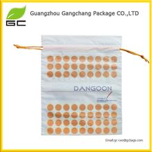China production plastic bra wash bag for promotion