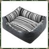new design dog bed
