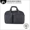 2014 Classical Briefcase Travel Bag for Men
