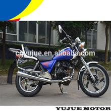 2014 Brand New Bike Chopper Motorcycle