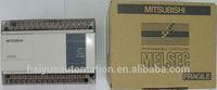 MITSUBISHI plc module FX1S-14MR-ES/UL