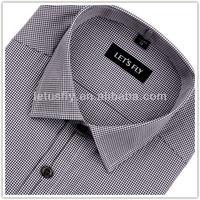 Poplin man iron 3d t shirt designs