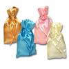 custom gift bag wholesales/transparent gift bags/gift bag fabric