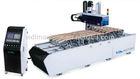 Cnc Wood For MXS2538x5