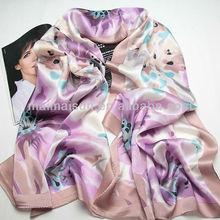 2015 import export company new styles fashion scarf shawl pashimina