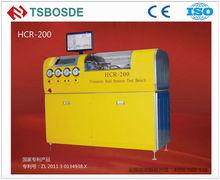 HCR-200 Common rail repair injector pump test equipment