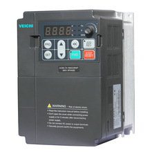 VEICHI AC70 pure sine wave inverter high cost-effective top 3 brand in china