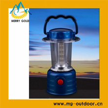 6LED Utility heating outdoor lamp best