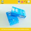 china manufacturer whey protein powder, private label collagen protein