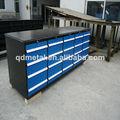 Heavy duty industrial caixa de ferramentas / armário de ferramentas de metal bancada