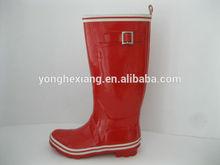 Girls new sex wellies rain boots
