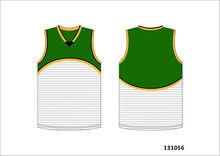 high quality elite cool summer basketball wear