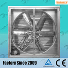 39Inch High quality wall mounted basement ventilating exhaust axia flow fan