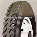 Double star/auto peças dubai/alta qualidade caminhão leve pneus/qingdao