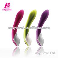 10 Speeds Dual Vibration G spot Vibrator Vibrating Stick Sex toys for Woman free photos free sex