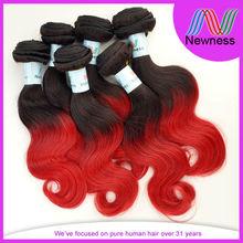 human hair beyonce weaving