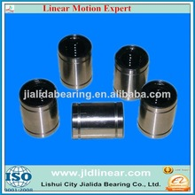 Cheap and High Quality lowest price linear bearing lm30uu