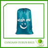 hotel laundry bags/hospital laundry bags