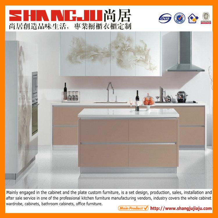 Wonderful > Kitchen Cabi> Lacquer kitchen cabi> modern indian modular  750 x 750 · 102 kB · jpeg