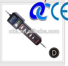 SALE! S130 auto body measure system car body repair tool