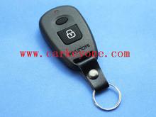 HIgh quality key for Hyundai ELANTRA 2 Button Remote Key With 315Mhz /remote key case