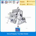 automática de alta presión de fundición a presión de la máquina y el proveedor de la línea de producción