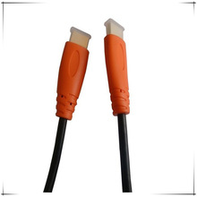 High speed hdmi cable for led tv