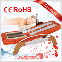 2014 Hot Sale with Wholesale Price And High-Quality Fixed Massage Table