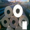 ELT ASTM A209 T1/T1-a/T1-b seamless boiler tube