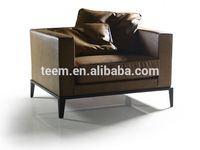 Divany Furniture modern living room sofa kimberly furniture
