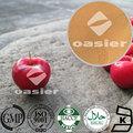 Polifenoles de fruta natural de cereza acerola extracto de alimentos, la medicina& grado cosmético